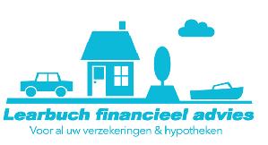 Learbuch Financieel Advies